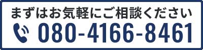 080-4166-8461